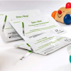 One Step® Ovulation Test