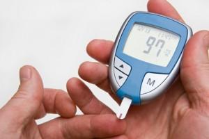 Diabetic Monitors