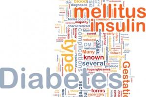 Diabetic-Diagnosis Test