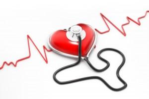 Heart & Vascular Health
