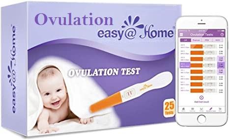 Ovulation Kits